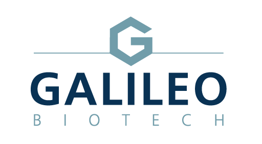 Galileo Biotech